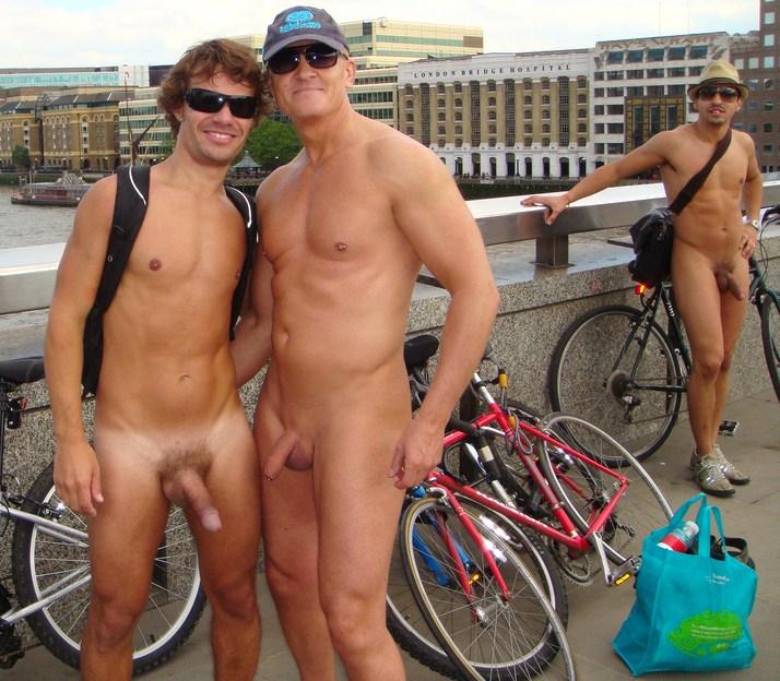 gratis porno sex mooie fiets