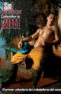 SinDudas 2011